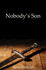 Nobody's_son_cover_final