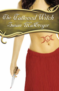 The_tattooed_witch_cover_final