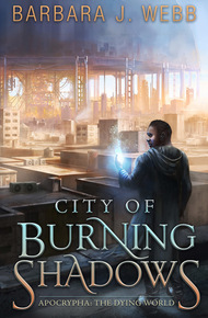 City_of_burning_shadows_cover_final