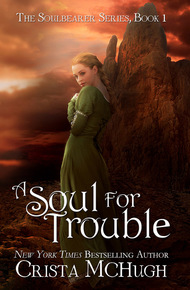 A_soul_for_trouble_cover_final