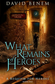 What_remains_of_heroes_cover_final