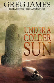 Under_a_colder_sun_cover_final