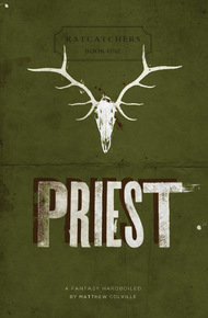 Priest_cover_final