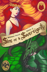 Sins_of_a_sovereignty_cover_final