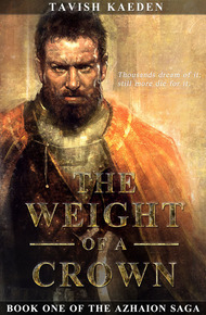 The_weight_of_a_crown_cover_final