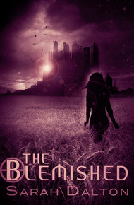 The_blemished_cover_final