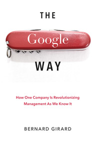 The_google_way_cover_final
