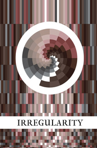 Irregularity_cover_final