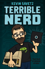 Terrible_nerd_cover_final