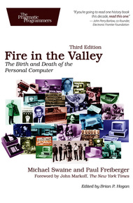 Fire_in_the_valley_cover_final