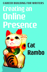 Creating_an_online_presence_cover_final