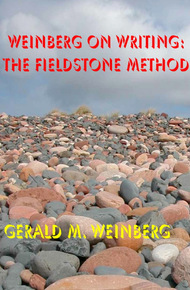 Weinberg_on_writing_cover_final