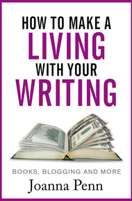 How_to_make_a_living_with_your_writing_cover_final