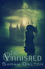 The_vanished_cover_final