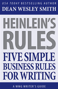 Heinlein's_rules_cover_final