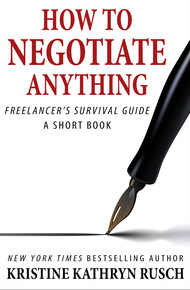 How_to_negotiate_everything_cover_final