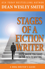 Stages_of_a_fiction_writer_cover_final