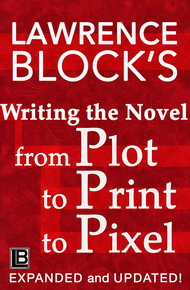 Writing_the_novel_cover_final