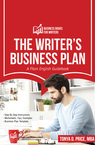 The_writer's_business_plan_cover_final