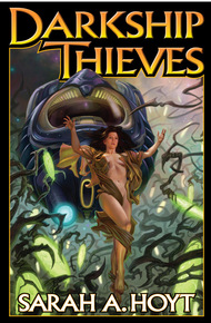 Darkship_thieves_cover_final