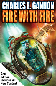 Fire_with_fire_cover_final