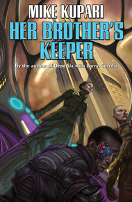 Her_brother's_keeper_cover_final