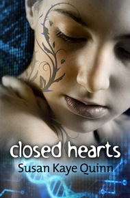 Closed_hearts_cover_final
