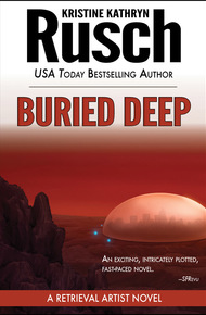 Buried_deep_cover_final