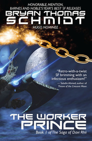 The_worker_prince_cover_final