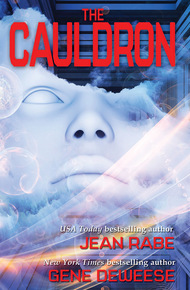 The_cauldron_cover_final