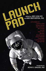 Launch_pad_cover_final