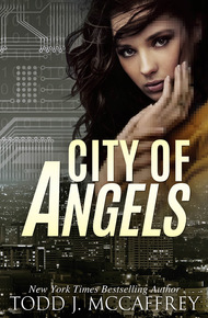 City_of_angels_cover_final