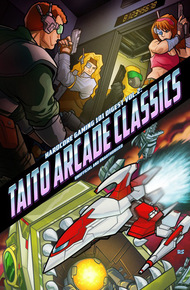 Taito_arcade_classics_cover_final