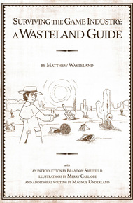 A_wasteland_guide_cover_final