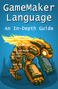 Gamemaker_language_cover_final