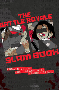 The_battle_royale_slam_book_cover_final