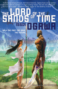 The_lord_of_the_sands_of_time_cover_final