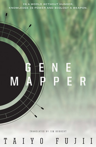 Gene_mapper_cover_final