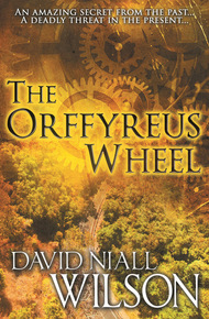 The_orffyreus_wheel_cover_final