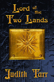 Lord_of_the_two_lands_cover_final