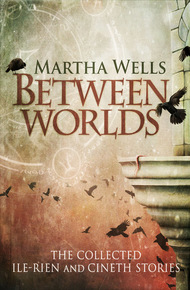 Between_worlds_cover_final