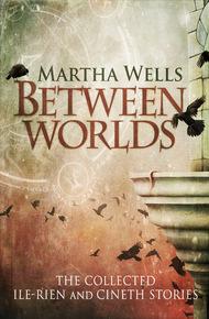 Between_worlds_cover_final