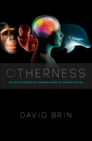 Otherness_cover_final