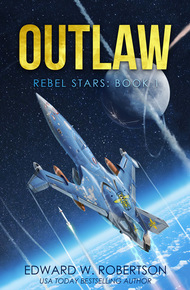 Outlaw_cover_final