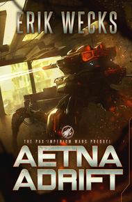 Aetna_adrift_cover_final