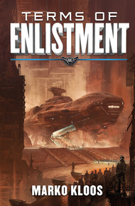 Terms_of_enlistment_cover_final