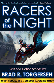 Racers_of_the_night_cover_final