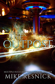 The_outpost_cover_final