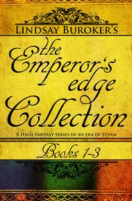 The_emperor's_edge_cover_final