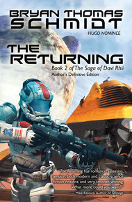 The_returning_cover_final
